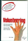 Volunteers, a book by Diana Kupke.